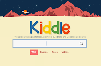 http://www.kiddle.co/