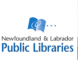 https://digitallibrary.nlpl.ca/