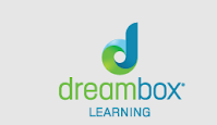 https://play.dreambox.com/login/4jq5/nke9