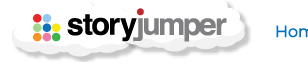 http://www.storyjumper.com/user/login